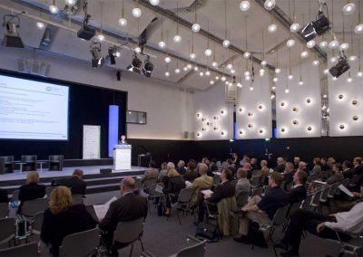 messe-symposium10