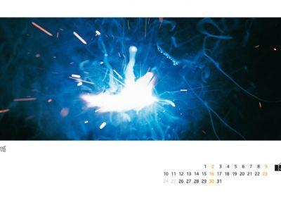 rhenag-kalender-teil13