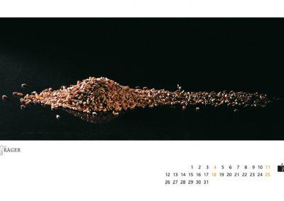 rhenag-kalender3