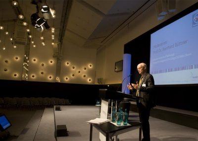 messe-symposium6