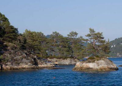 norwegen-4