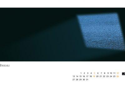 rhenag-kalender-teil10