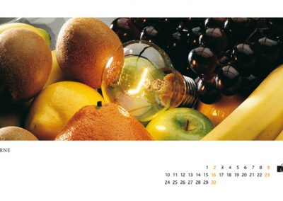 rhenag-kalender-teil11