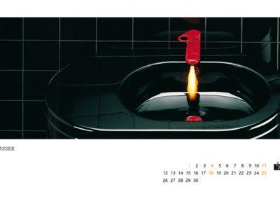 rhenag-kalender-teil12