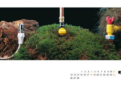 rhenag-kalender2