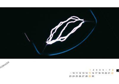 rhenag-kalender4