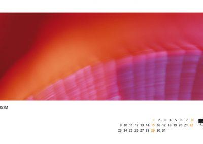 rhenag-kalender9